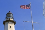 montauk long island lighthouse tower