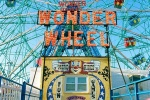 CONEY IS WONDER WHEEL PX