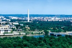 DC PANORAMIC SKYLINE PX