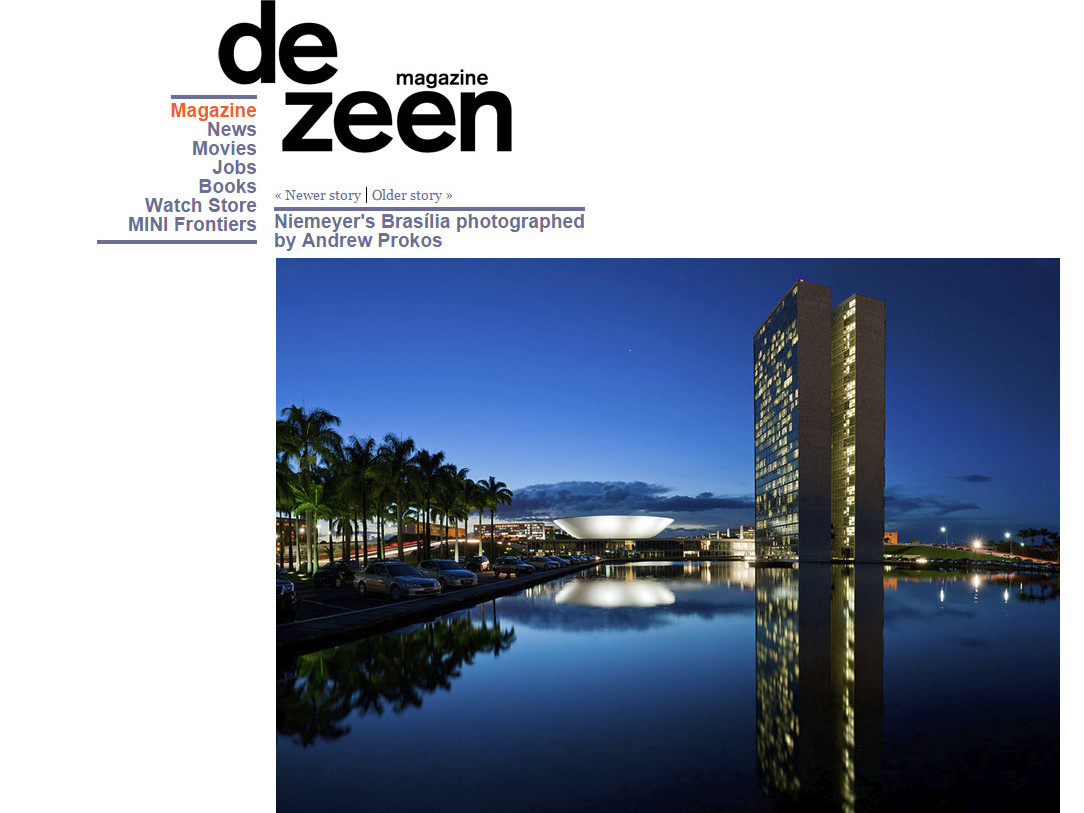 DEZEEN ARTICLE COVER V e