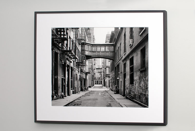 Black And White Photography Wall Art art collections - andrew prokos photography
