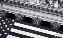 NYSE DETAIL WITH FLAG PX