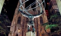ROCK CENTER ATLAS STPATS PX