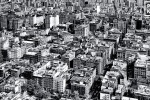 soho pano day bw