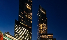 TIME-WARNER-CENTER-AT-NIGHT-VT-750PX