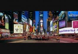 TIMES SQUARE PANORAMA NIGHT PROKOS PX CROP