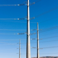 TRANSMISSION TOWERS  PX