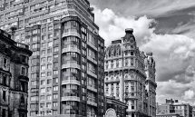 UPPER-WEST-SIDE-BROADWAY-72ND-STREET-BW-1000PX
