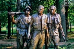 VIETNAM SOLDIERS MEMORIAL PX