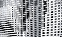 WORLD-FINANCIAL-CENTER-NYC-BLACK-WHITE-1000PX