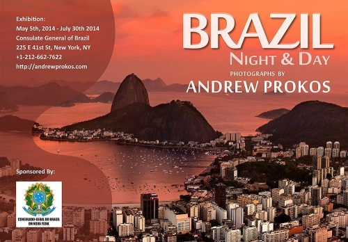 brazil night and day exhibition consulate