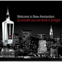new amsterdam gin ad