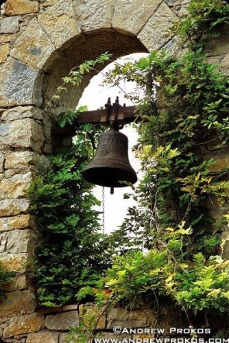 campania campanile