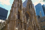 nyc st patricks cathedral
