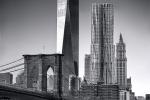 BBRIDGE WTC GEHRY VT PANO  BW PX
