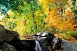 CPARK WATERFALL AUTUMN PX