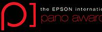 EPSON LOGO PX