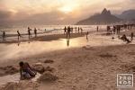 RIO IPANEMA BEACH  PX