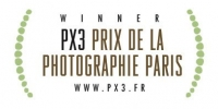px winner